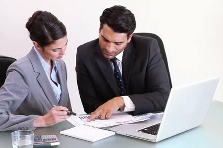 Coaching Executivo | Mentoria