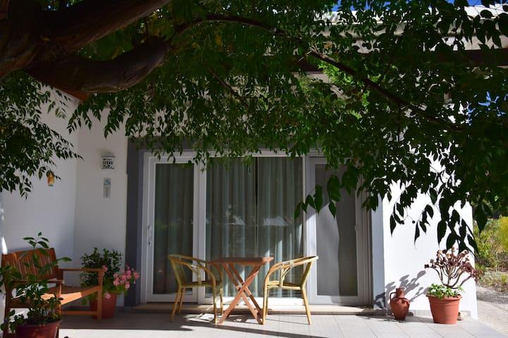 Casa Sebra -  Sao Bras de Alportel - Apartemen