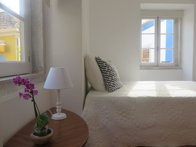 Apt. Sintra Postal - Stay 5 nights and pay only 4! - Sintra - Wohnung