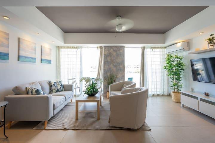 Dimora Valentino premium apartment