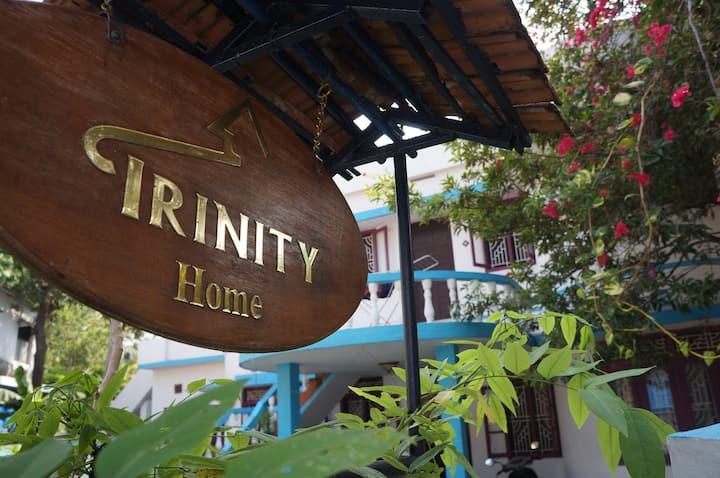 Trinity Home Stay