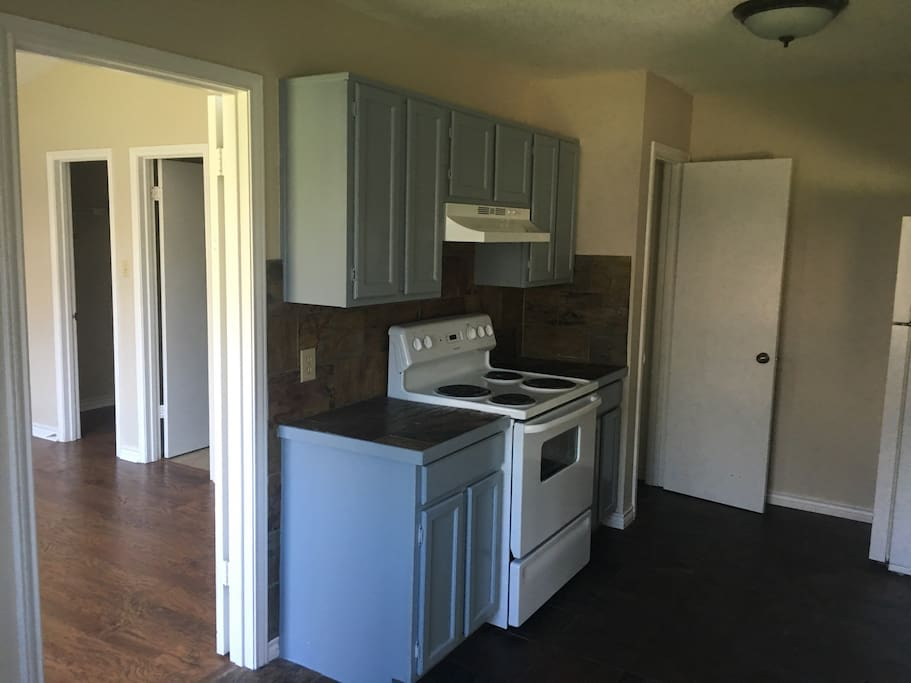 3 2 Duplex Available For Sxsw Townhouses For Rent In Austin Texas United States