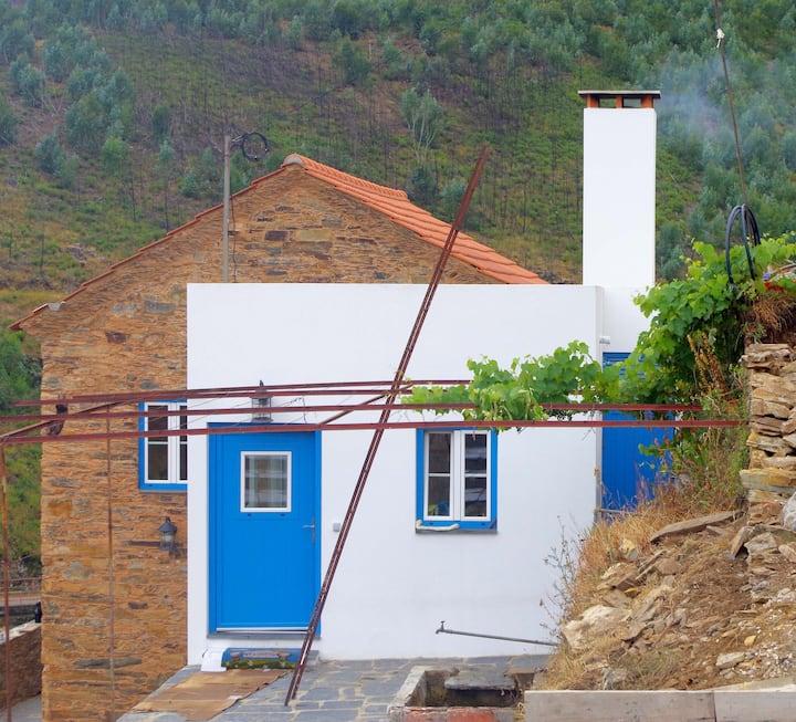 Casa Relva da Mó - Turismo rural
