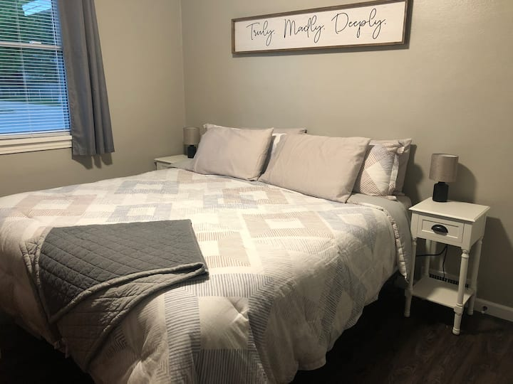 Sturgis Rally Rental - close to downtown!