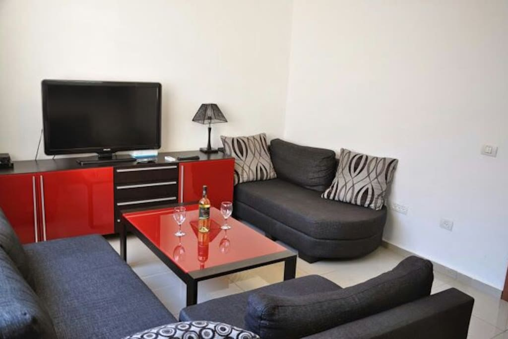 bat yam buddhist singles Read real reviews, guaranteed best price special rates on isralux apartments in bat yam, israel travel smarter with agodacom.