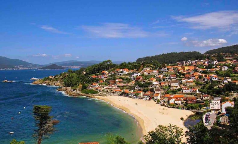 Apartamento en Loira, Marin, Pontevedra