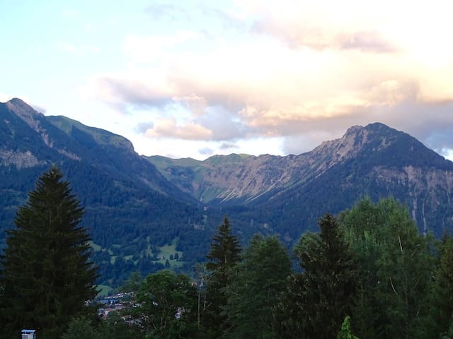 Reutte 2018 (with Photos): Top 20 Reutte Vacation Rentals, Vacation ...