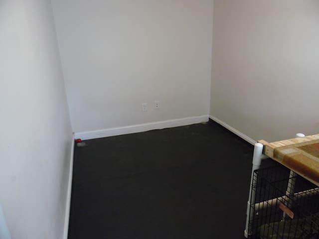 Private room in South Philadelphia - Philadelphia - Hús