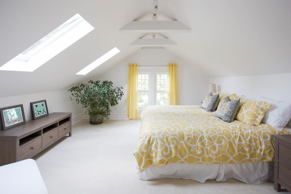 Www Airbnb Co Uk Rooms