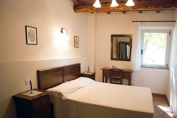 Appartamento Mimosa - Torgiano - Apartament