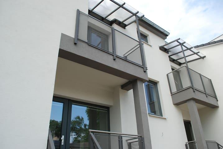 Krásný apartmán u Lázní Hodonín - Hodonín - Appartement