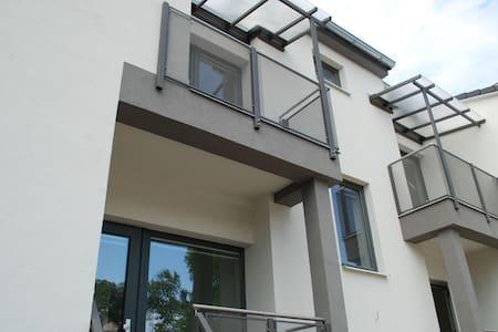 Krásný apartmán u Lázní Hodonín - Hodonín - 公寓