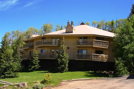 Updated Mountain Retreat! Awesome! - Brian Head - Daire