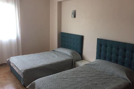 Appartement kabila - Province de Tétouan - 아파트