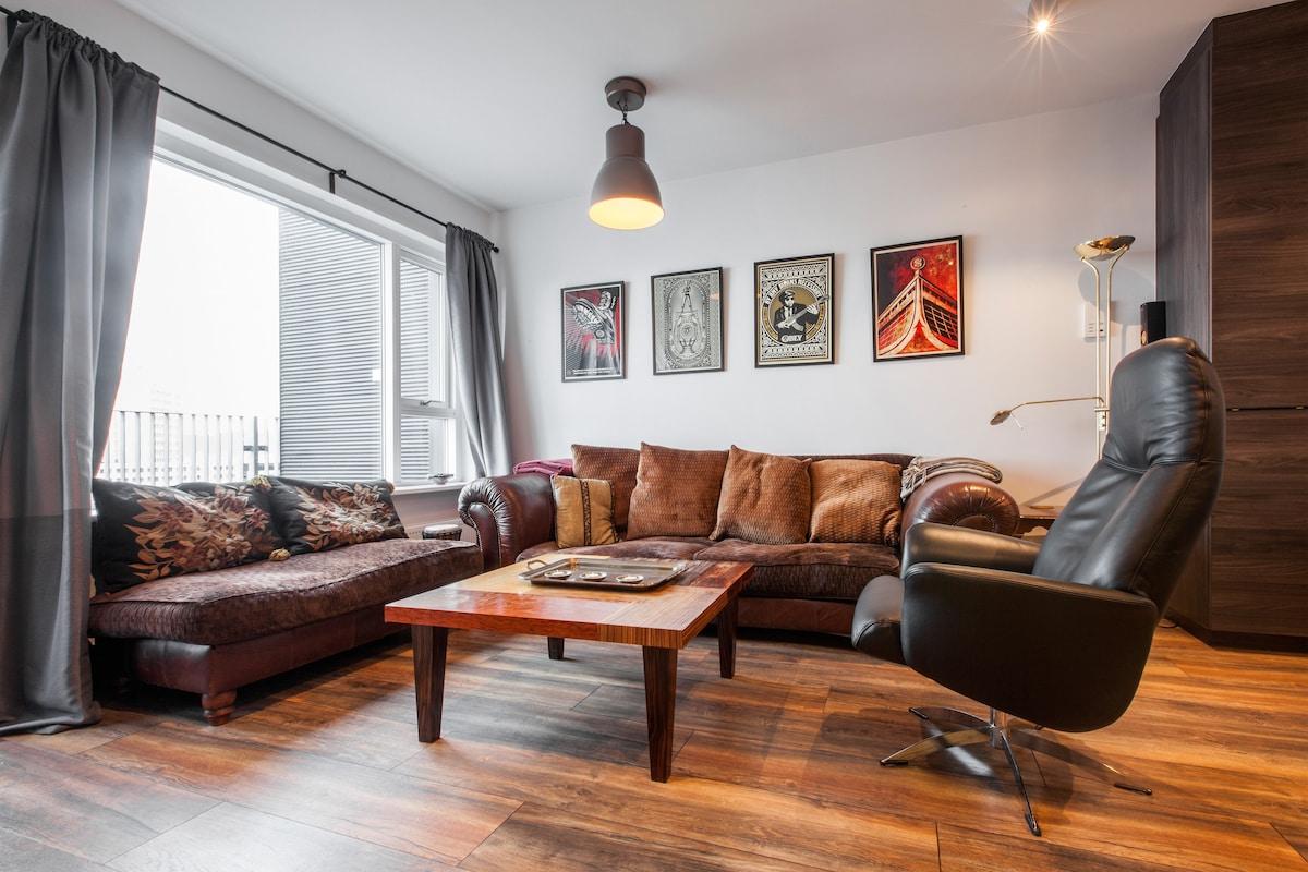 maison pret a finir prix top image intitule with maison pret a finir prix finest maisons. Black Bedroom Furniture Sets. Home Design Ideas