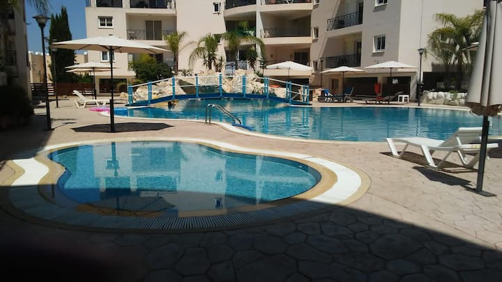 Looking for the memorable holiday in Cyprus?