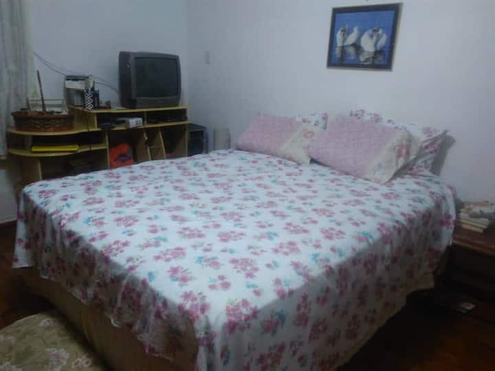 Suite em Goiânia