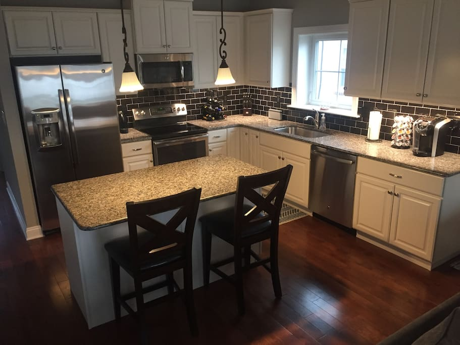 Rooms For Rent In Springfield Pa
