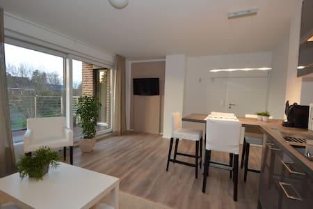 Appartement-Sendenhorst 50 - Sendenhorst