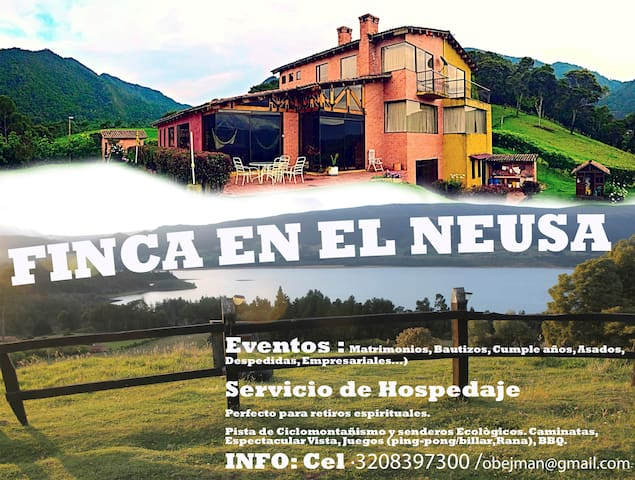 CASA DEL NEUSA , NICE VIEW, BIKE,HIKE & MORE
