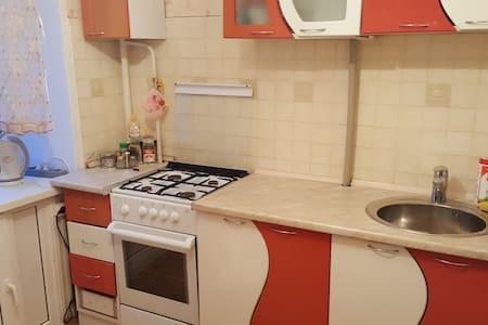 Квартира посуточно - Dzerzhinsk