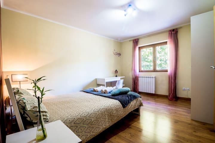 Boavista Villa Zen Suite
