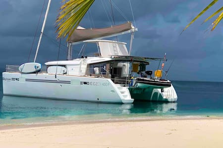 Bay Dreamer - Luxury family stay in San Blas