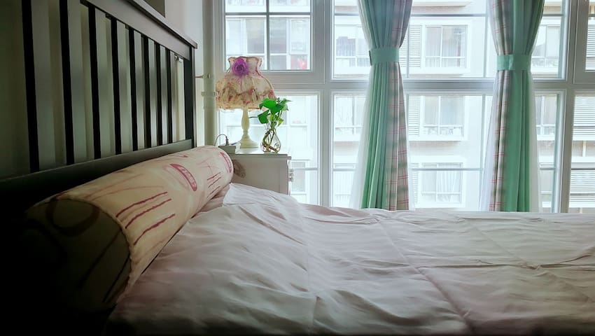 Lala Suite Beijing CBD, Nortic & Quality Style