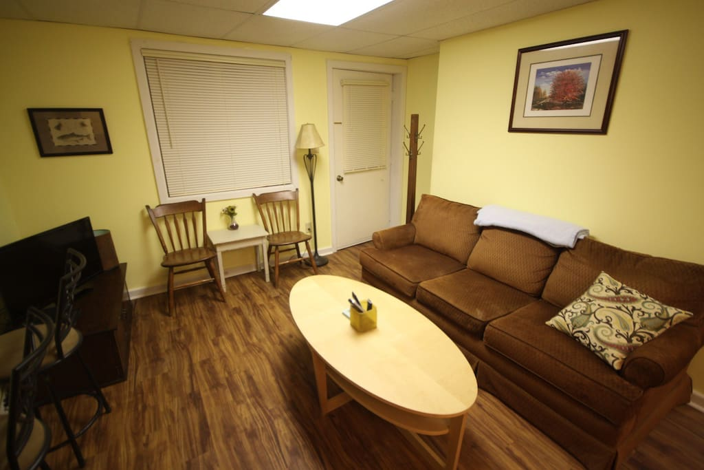 City Lights Apartments For Rent In Boone North Carolina United States
