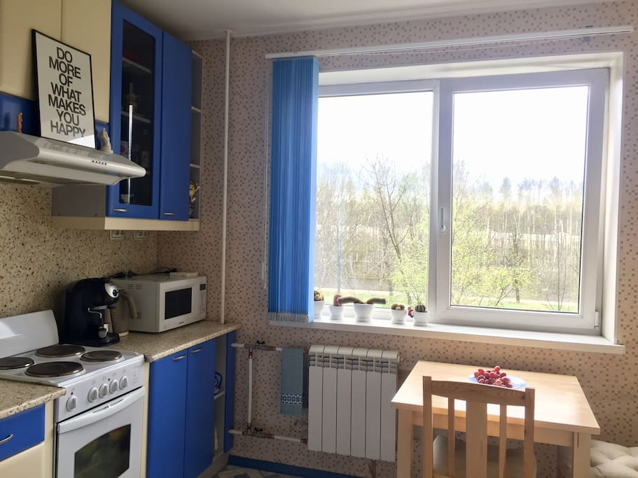 A Nice One Bedroom Apartment Near To The Park Apartments For Rent In Sankt Peterburg Saint