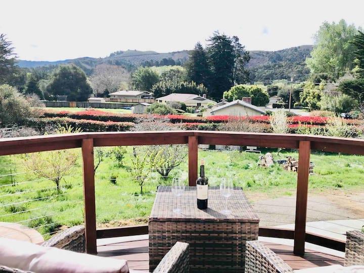 La Vista  Guest House 2BR