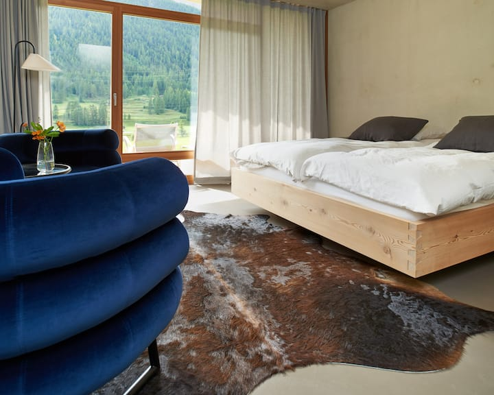 Villa Marguerita 2 modern design & luxurious bfast