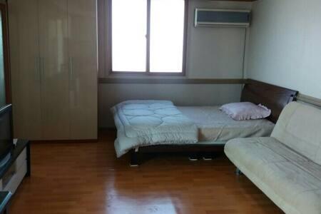 진해 아름다운 집 - Jinhae-gu - Hospedaria
