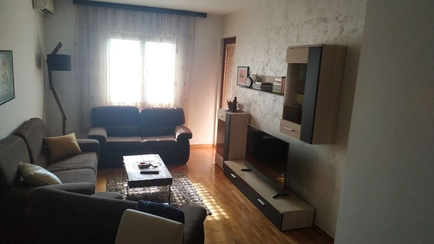 Gorica C Apartment