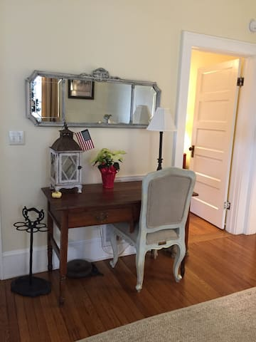 Goldfinch Cottage - Lewisburg - House