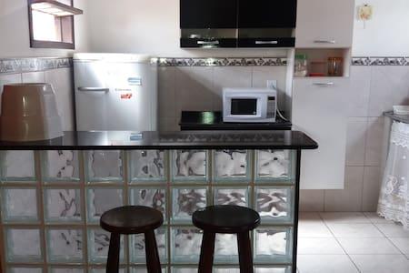 Casa Centro de Maricá - 95 km de arraial do cabo
