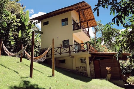 Forest House, Center, best value for money