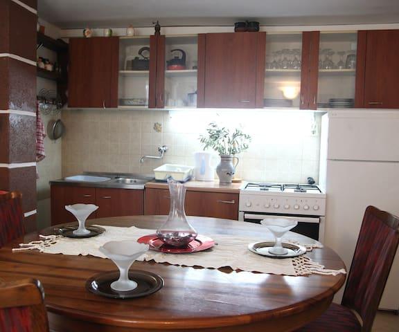 Apartman Solin - Solin - Apartment