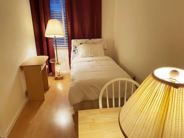Fruit Manor-Safe Luxury Cozy Villa Tax Paid Room G