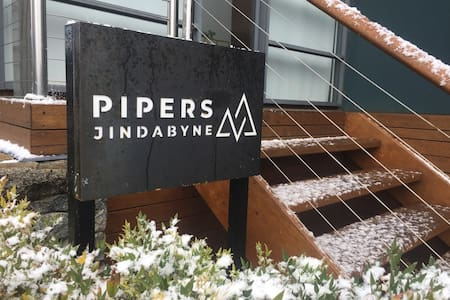 Pipers Jindabyne for Couples