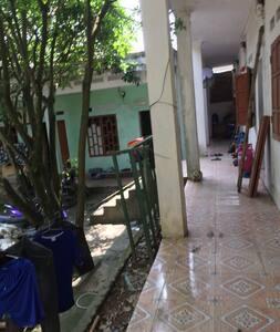38 CH Nguyen Thai Binh 616