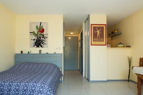Bordeaux Guest House