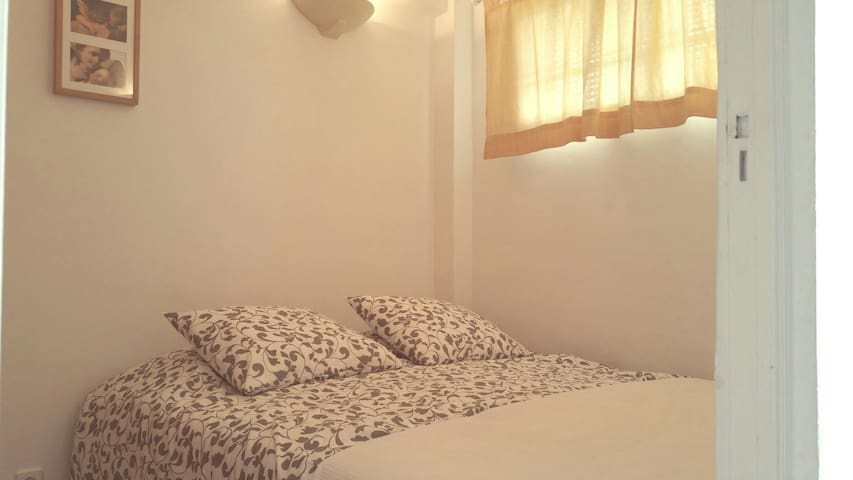 Apartment in Santa Ponsa - Rotes Velles - Leilighet