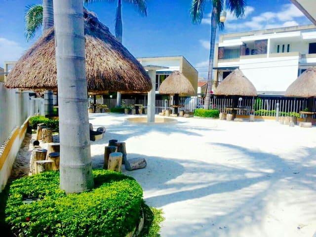 ★ Hermosa casa con piscina ★San Jerónimo Antioquia