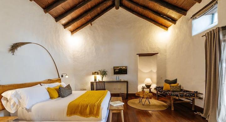 Palacio Ico - Room N1