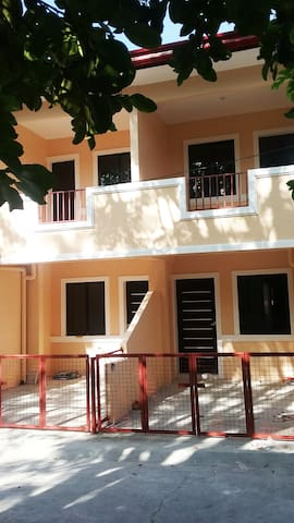 Brand new apartment - San Jose del Monte City