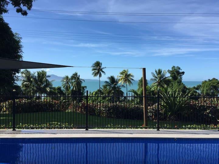 Island Views (Pismo Beach)