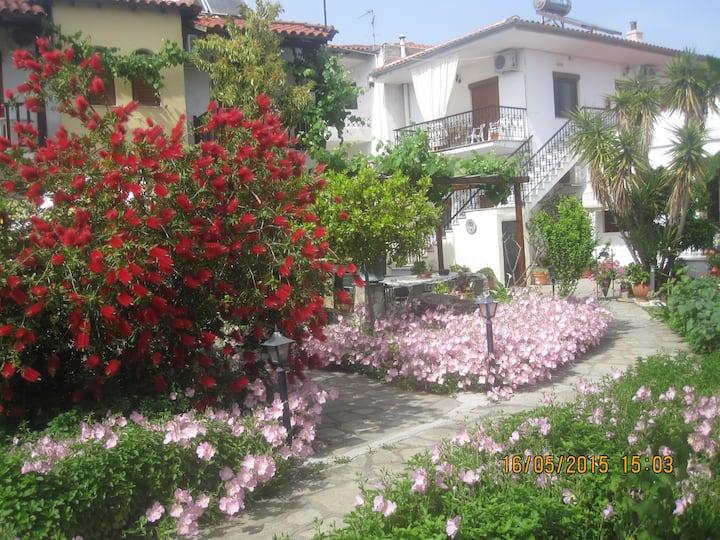 Villa Maro1