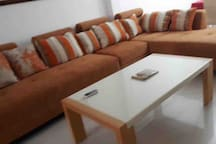 Casa muy bonita ideal y super comoda