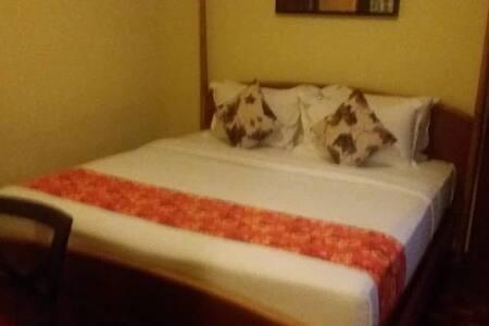 Port Dickson Condo 2bedrooms And 2bathrooms